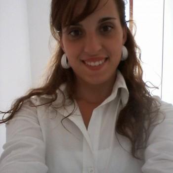 Luisa Antonelli