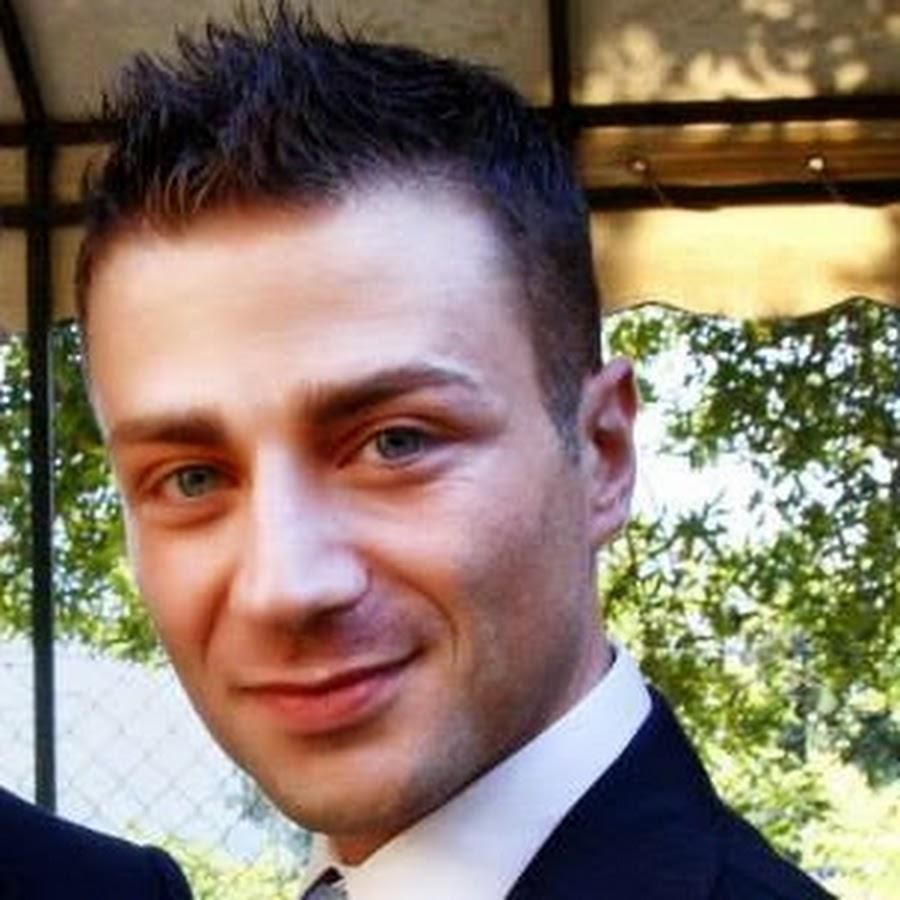 Emanuele Pisapia